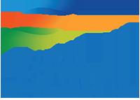 Logo for Exelon