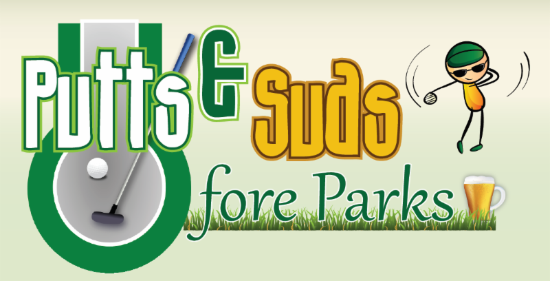 Putts & Suds Fore Parks