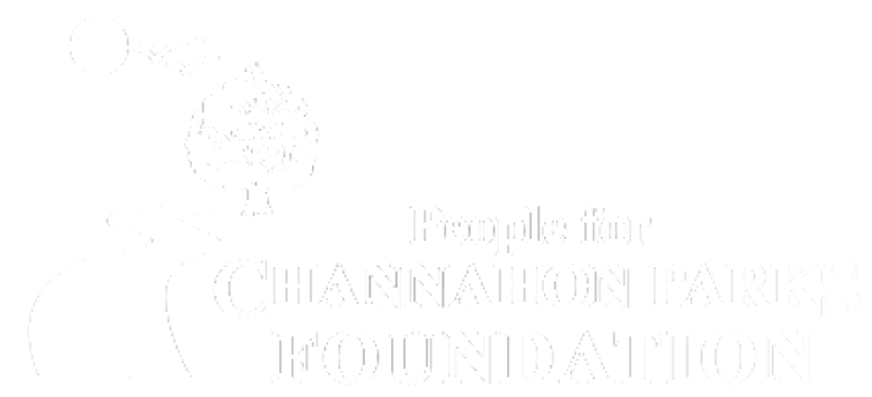 People for Channahon Parks Foundation